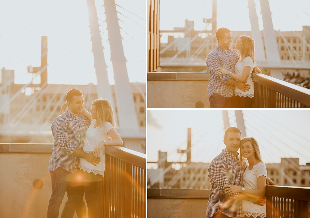 Scott-Michelle_Milwaukee-Engagement-Session_0015.jpg