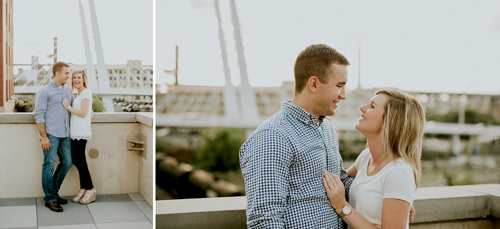 Scott-Michelle_Milwaukee-Engagement-Session_0014.jpg
