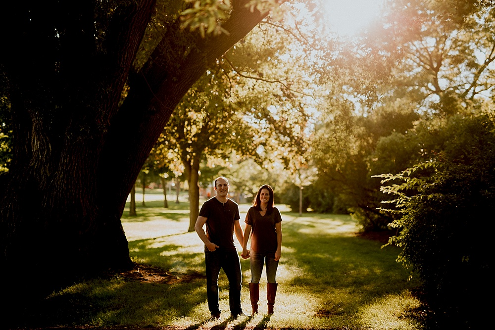 Patrick-Laura_Milwaukee-Engagement-Session_0008.jpg