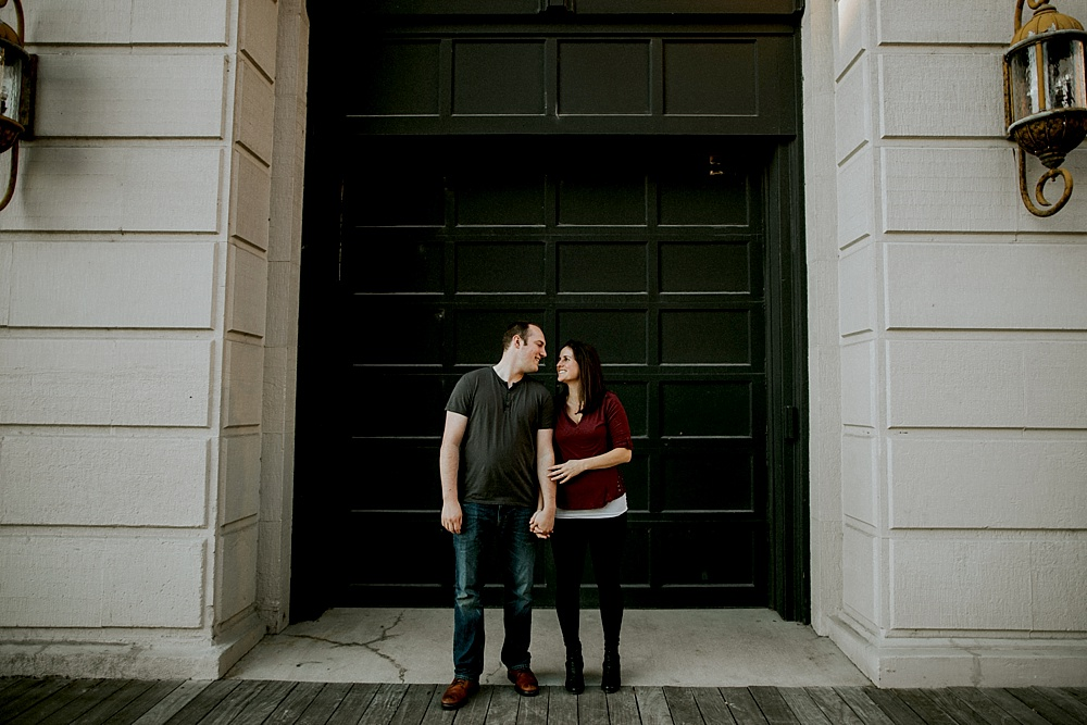 Patrick-Laura_Milwaukee-Engagement-Session_0010.jpg