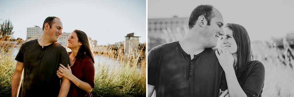 Patrick-Laura_Milwaukee-Engagement-Session_0012.jpg