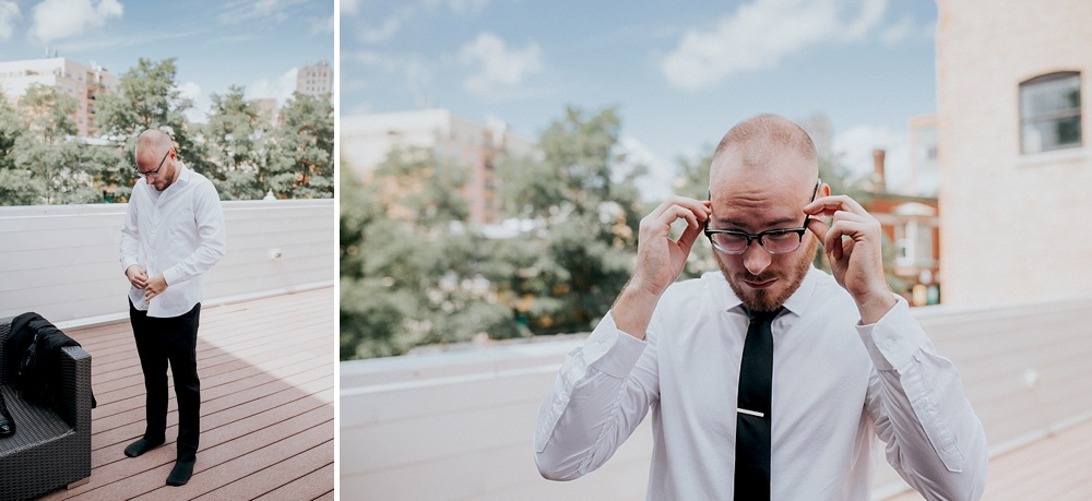 Kevin-Emily_Haight-Elgin-Wedding_Milwaukee-Photographer_0006.jpg