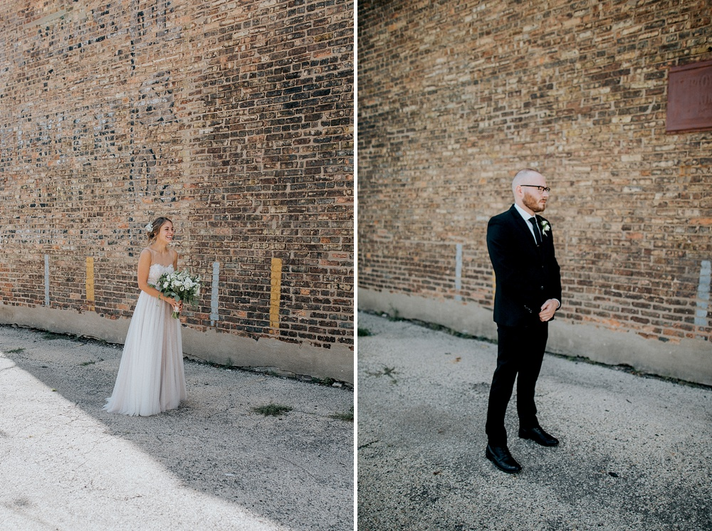 Kevin-Emily_Haight-Elgin-Wedding_Milwaukee-Photographer_0010.jpg