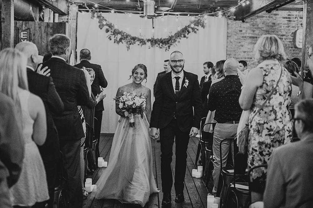 Kevin-Emily_Haight-Elgin-Wedding_Milwaukee-Photographer_0042.jpg