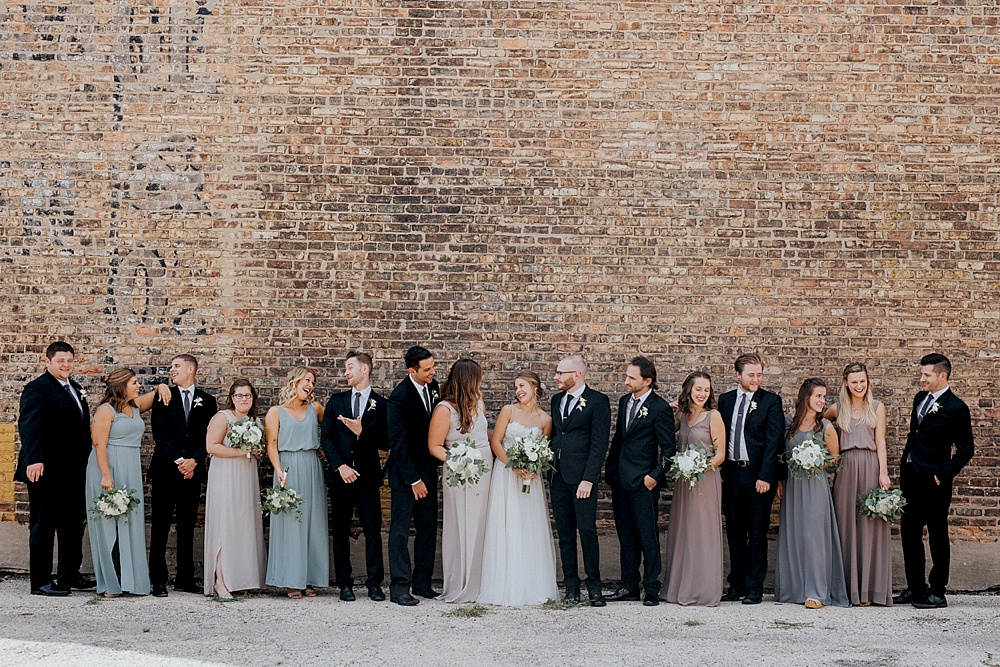 Kevin-Emily_Haight-Elgin-Wedding_Milwaukee-Photographer_0021.jpg