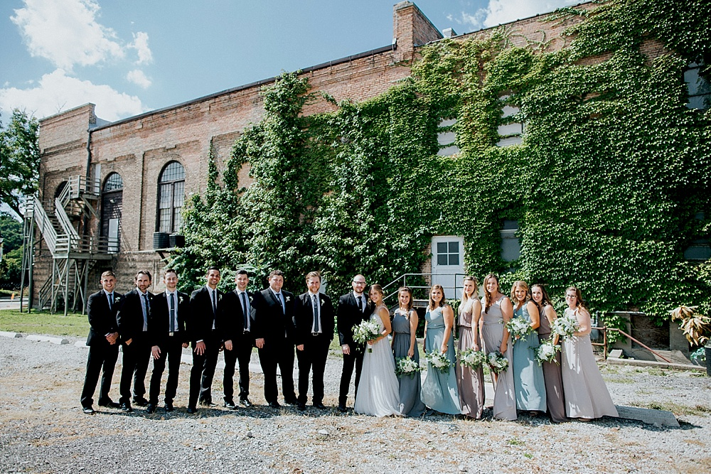 Kevin-Emily_Haight-Elgin-Wedding_Milwaukee-Photographer_0027.jpg
