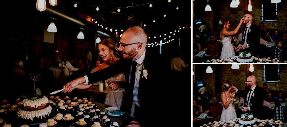 Kevin-Emily_Haight-Elgin-Wedding_Milwaukee-Photographer_0053.jpg