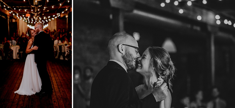 Kevin-Emily_Haight-Elgin-Wedding_Milwaukee-Photographer_0059.jpg