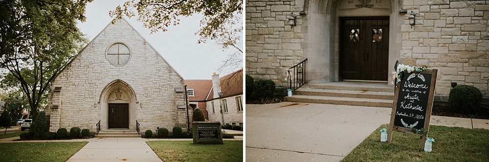 Austin-Katie_Highland-Park-Community-House_Milwaukee-Wedding-Photographer_0006.jpg