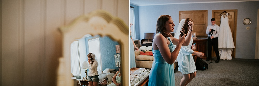 Austin-Katie_Highland-Park-Community-House_Milwaukee-Wedding-Photographer_0008.jpg