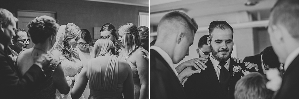 Austin-Katie_Highland-Park-Community-House_Milwaukee-Wedding-Photographer_0013.jpg
