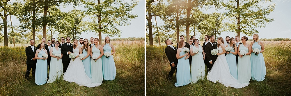 Austin-Katie_Highland-Park-Community-House_Milwaukee-Wedding-Photographer_0025.jpg