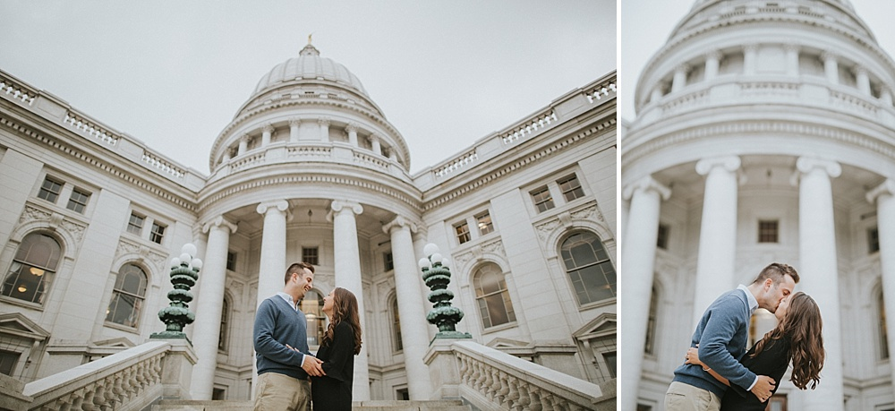 mike-becca_Madison-Engagement-Session_Liller-photo_0069.jpg