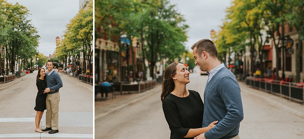 mike-becca_Madison-Engagement-Session_Liller-photo_0070.jpg