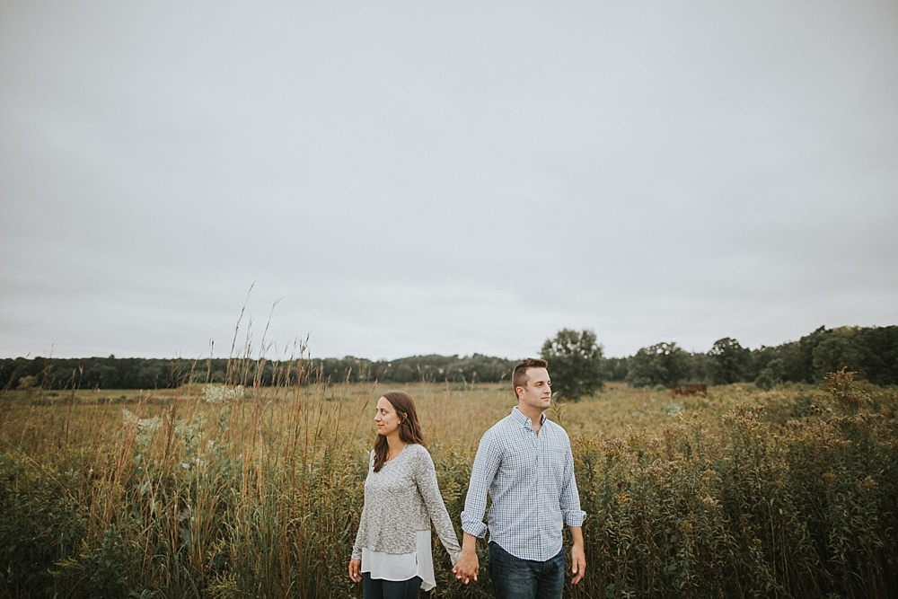 mike-becca_Madison-Engagement-Session_Liller-photo_0074.jpg