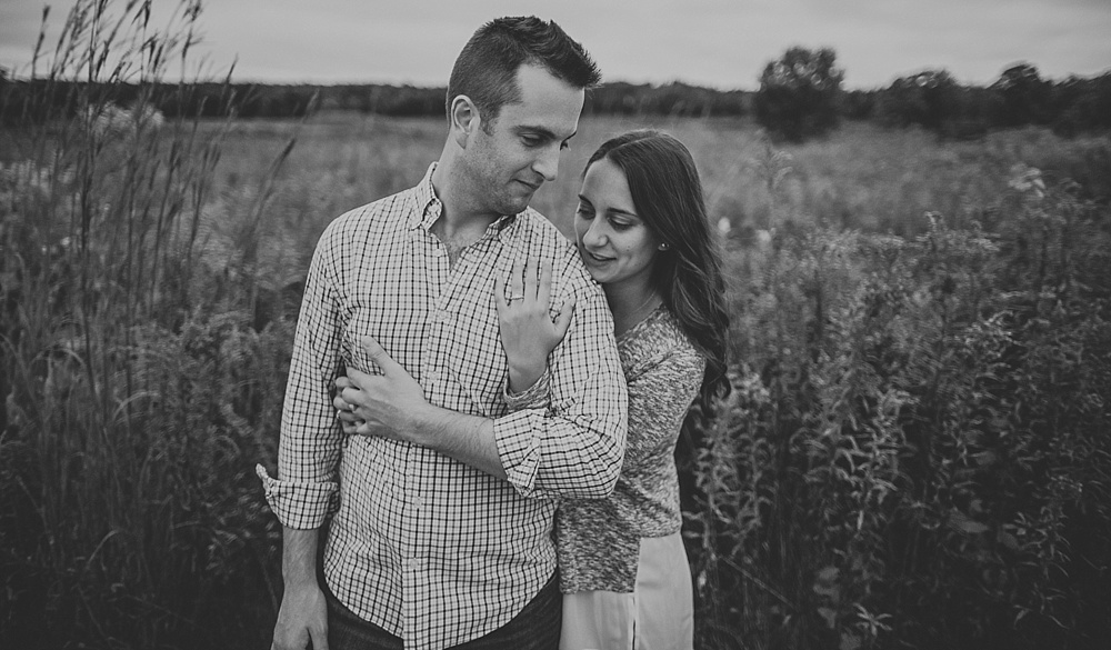 mike-becca_Madison-Engagement-Session_Liller-photo_0076.jpg