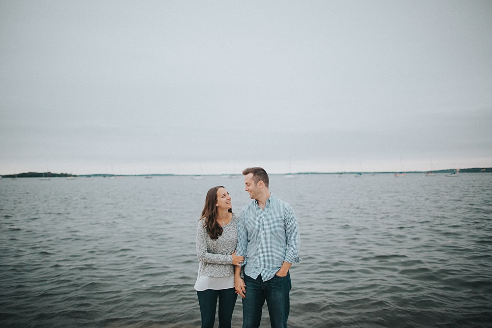 mike-becca_Madison-Engagement-Session_Liller-photo_0080.jpg