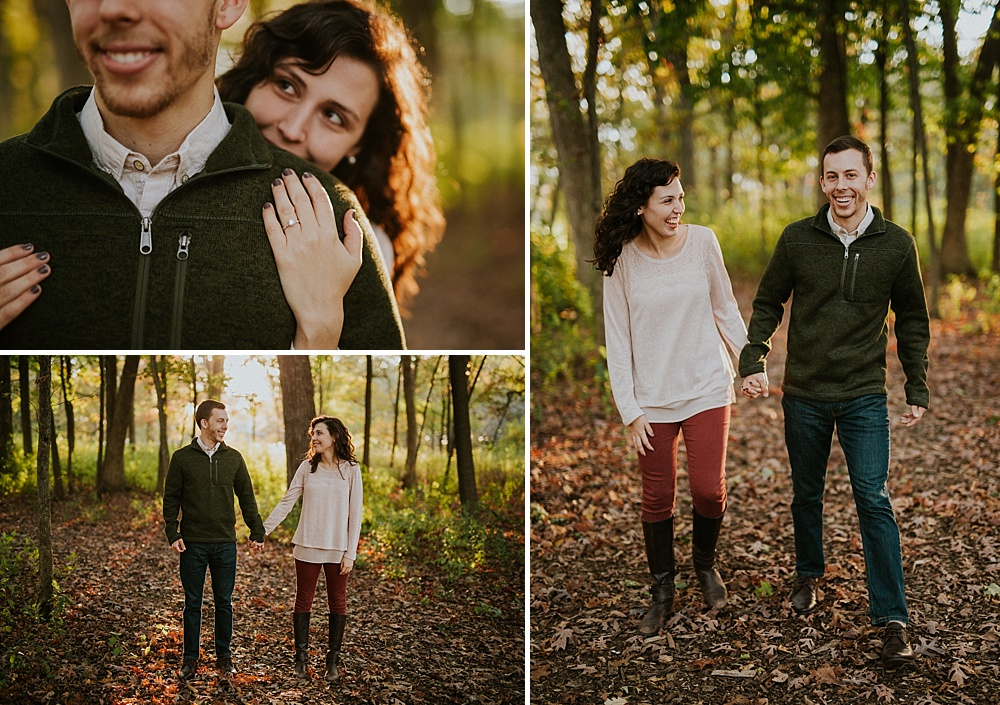 Joey-Evi_Cantigny-Engagement-Session_Liller-Photo_0005.jpg