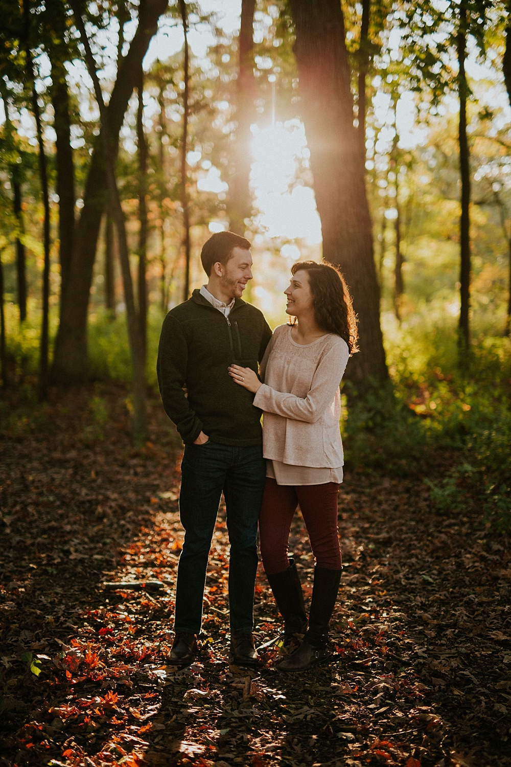 Joey-Evi_Cantigny-Engagement-Session_Liller-Photo_0004.jpg