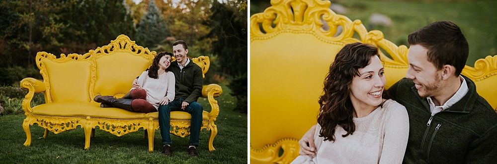 Joey-Evi_Cantigny-Engagement-Session_Liller-Photo_0007.jpg