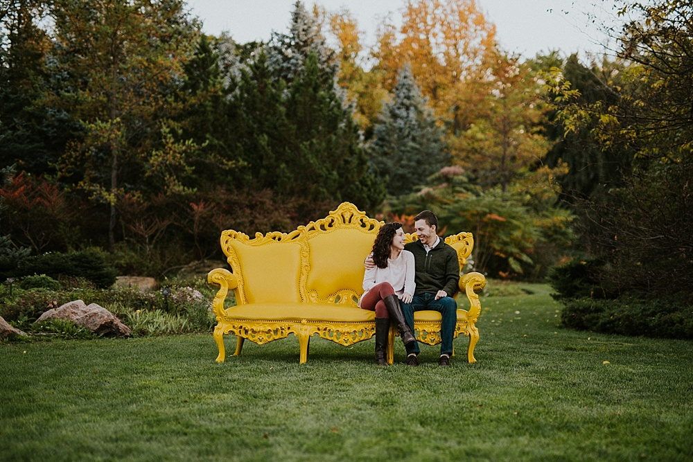 Joey-Evi_Cantigny-Engagement-Session_Liller-Photo_0006.jpg