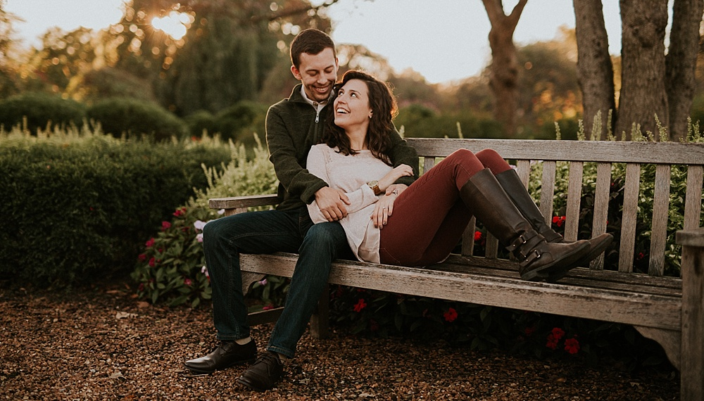 Joey-Evi_Cantigny-Engagement-Session_Liller-Photo_0009.jpg