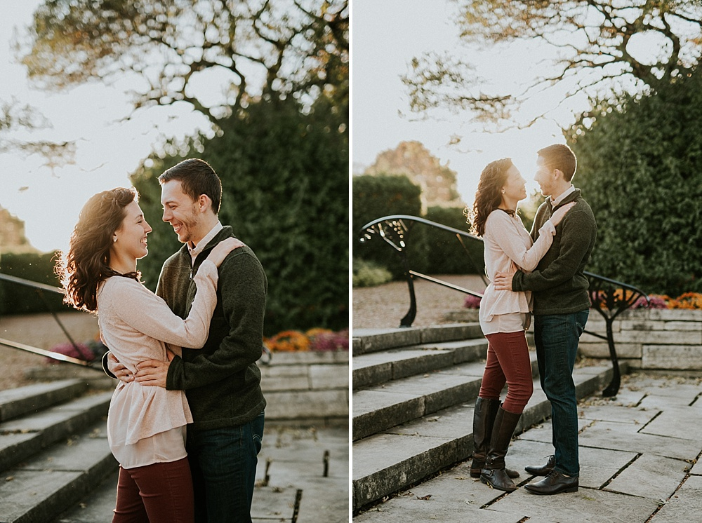 Joey-Evi_Cantigny-Engagement-Session_Liller-Photo_0010.jpg