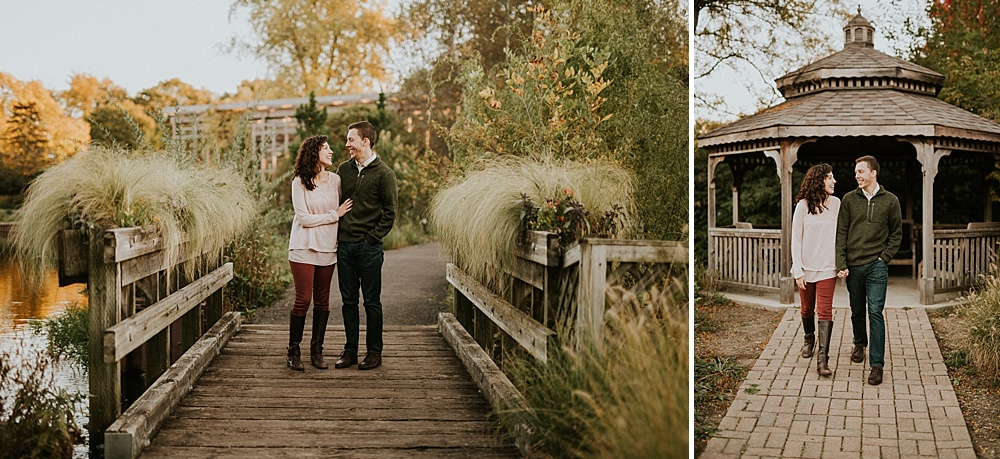 Joey-Evi_Cantigny-Engagement-Session_Liller-Photo_0011.jpg