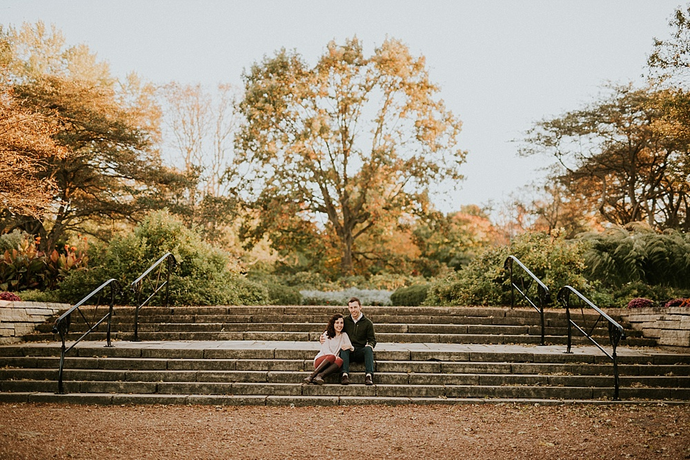 Joey-Evi_Cantigny-Engagement-Session_Liller-Photo_0013.jpg