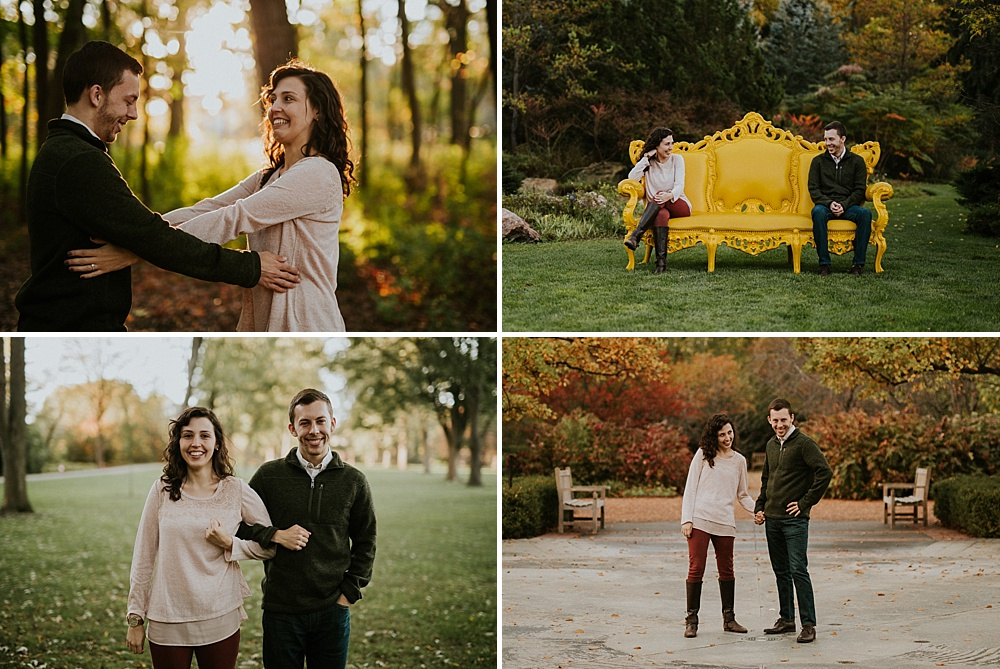 Joey-Evi_Cantigny-Engagement-Session_Liller-Photo_0019.jpg