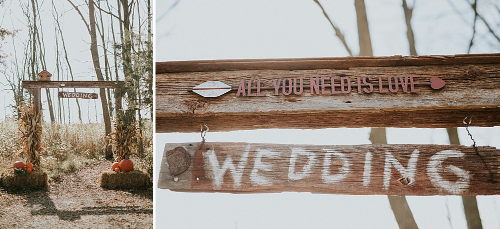 M-A_the-farm-at-dover-wedding_Liller-Photo_Milwaukee-Photographer_0002.jpg