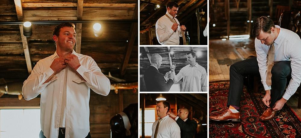 M-A_the-farm-at-dover-wedding_Liller-Photo_Milwaukee-Photographer_0058.jpg