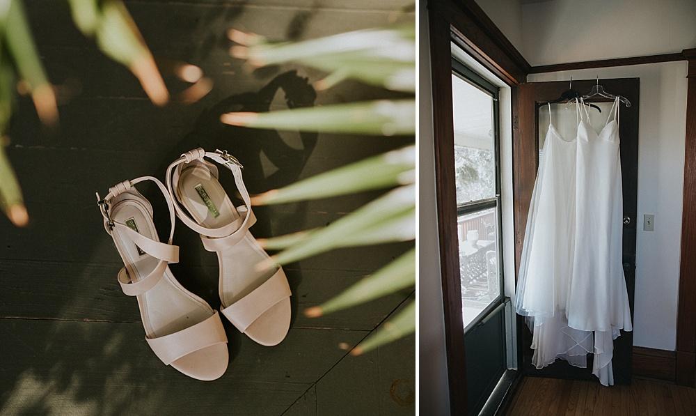 M-A_the-farm-at-dover-wedding_Liller-Photo_Milwaukee-Photographer_0013.jpg