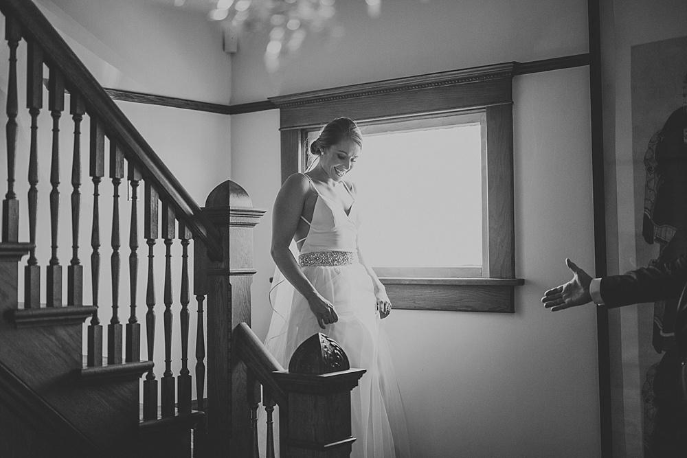 M-A_the-farm-at-dover-wedding_Liller-Photo_Milwaukee-Photographer_0017.jpg