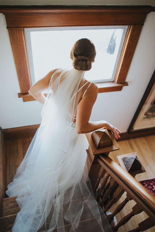 M-A_the-farm-at-dover-wedding_Liller-Photo_Milwaukee-Photographer_0018.jpg