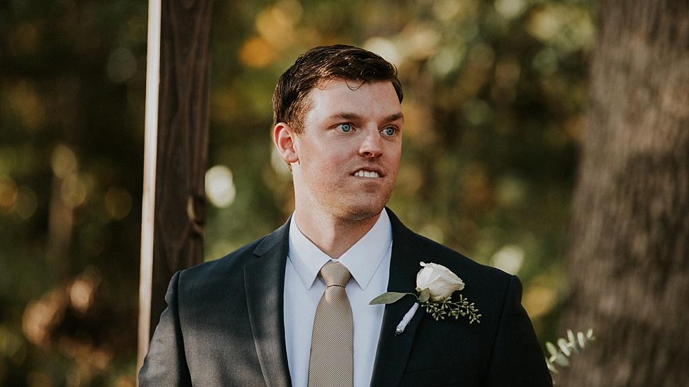 M-A_the-farm-at-dover-wedding_Liller-Photo_Milwaukee-Photographer_0021.jpg