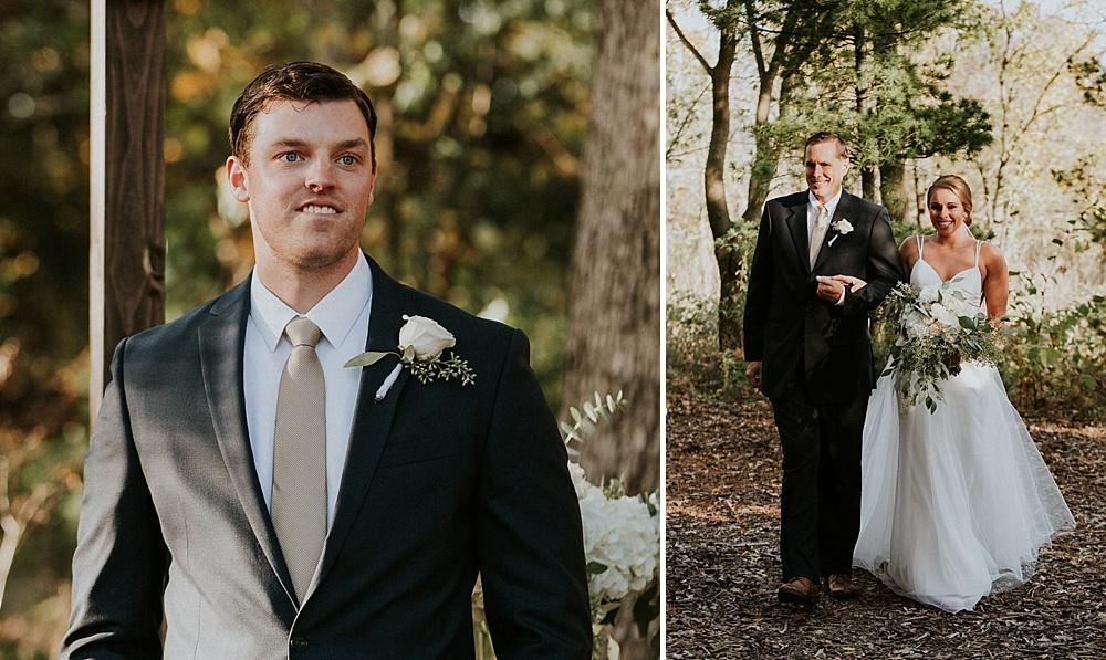 M-A_the-farm-at-dover-wedding_Liller-Photo_Milwaukee-Photographer_0022.jpg