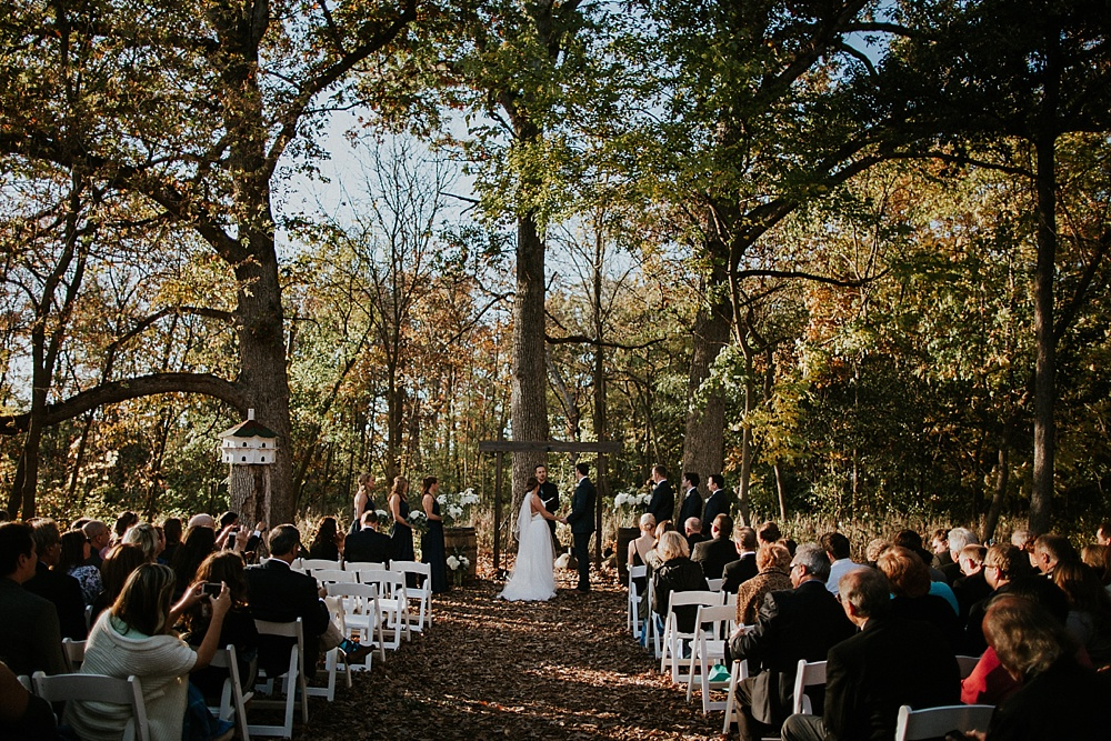 M-A_the-farm-at-dover-wedding_Liller-Photo_Milwaukee-Photographer_0023.jpg