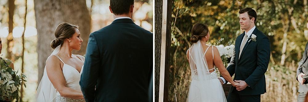 M-A_the-farm-at-dover-wedding_Liller-Photo_Milwaukee-Photographer_0024.jpg
