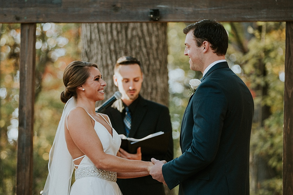 M-A_the-farm-at-dover-wedding_Liller-Photo_Milwaukee-Photographer_0025.jpg