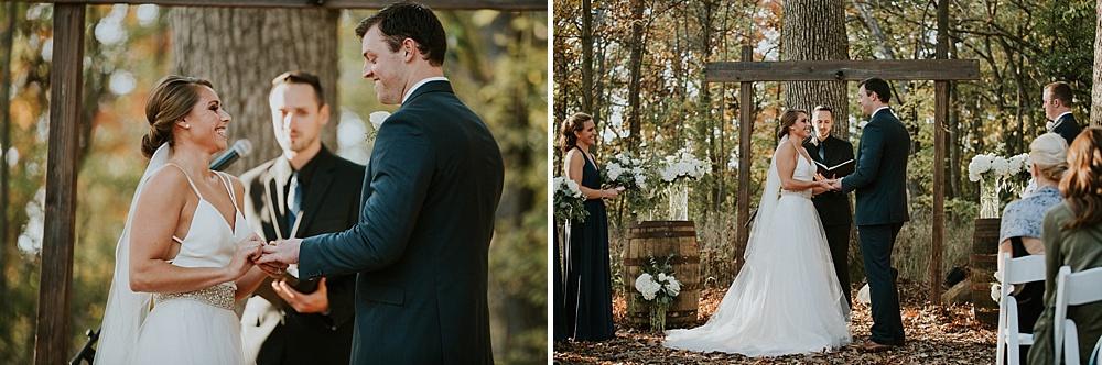 M-A_the-farm-at-dover-wedding_Liller-Photo_Milwaukee-Photographer_0027.jpg