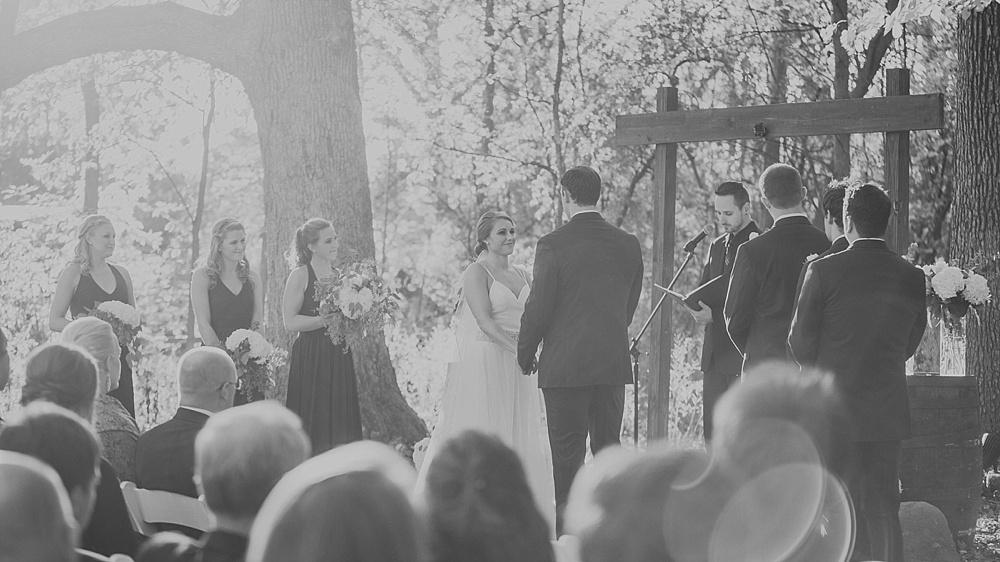 M-A_the-farm-at-dover-wedding_Liller-Photo_Milwaukee-Photographer_0026.jpg