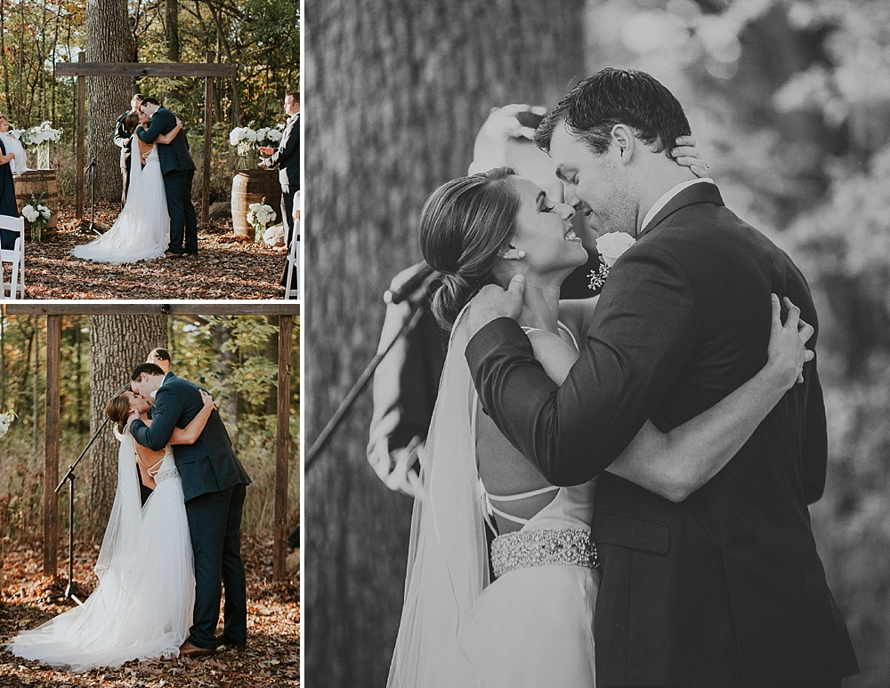 M-A_the-farm-at-dover-wedding_Liller-Photo_Milwaukee-Photographer_0028.jpg