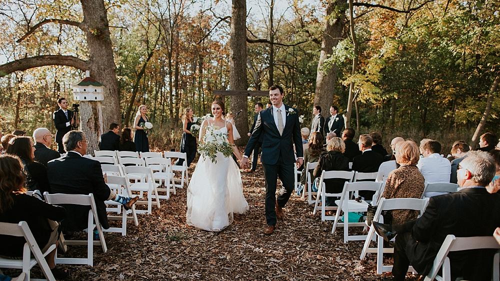 M-A_the-farm-at-dover-wedding_Liller-Photo_Milwaukee-Photographer_0029.jpg