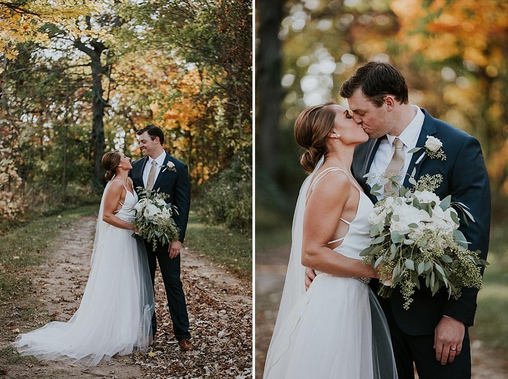 M-A_the-farm-at-dover-wedding_Liller-Photo_Milwaukee-Photographer_0031.jpg