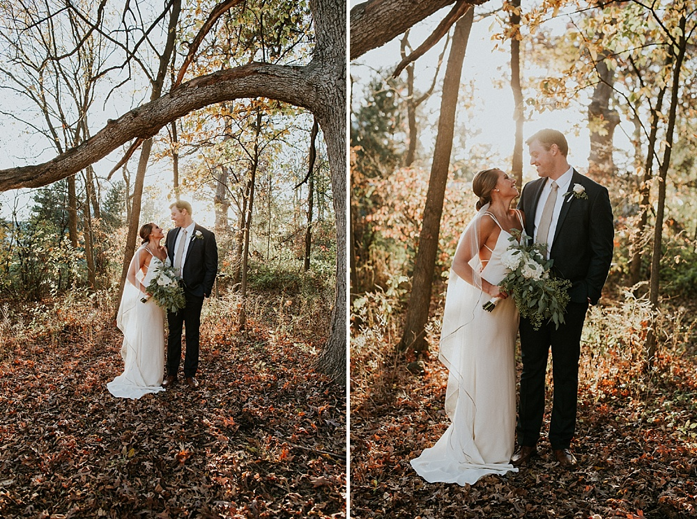M-A_the-farm-at-dover-wedding_Liller-Photo_Milwaukee-Photographer_0033.jpg