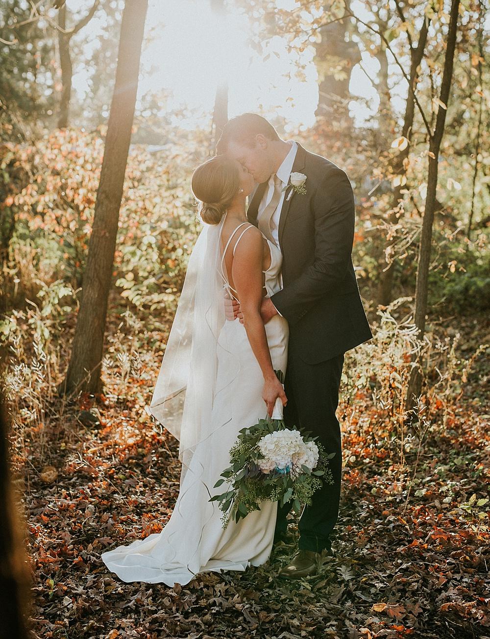 M-A_the-farm-at-dover-wedding_Liller-Photo_Milwaukee-Photographer_0032.jpg