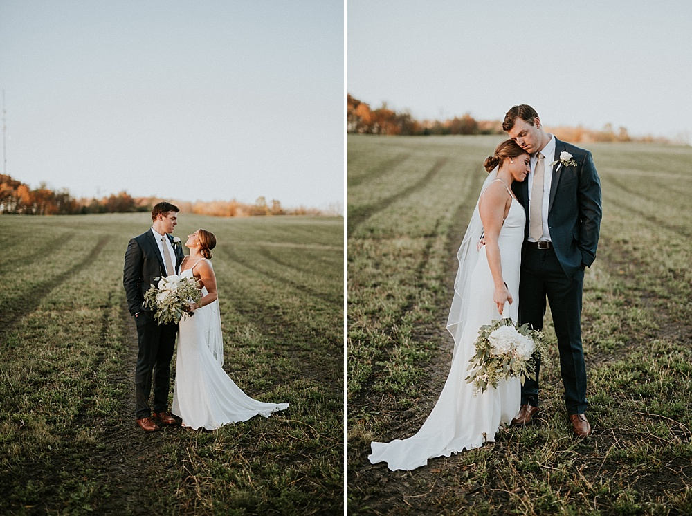 M-A_the-farm-at-dover-wedding_Liller-Photo_Milwaukee-Photographer_0035.jpg