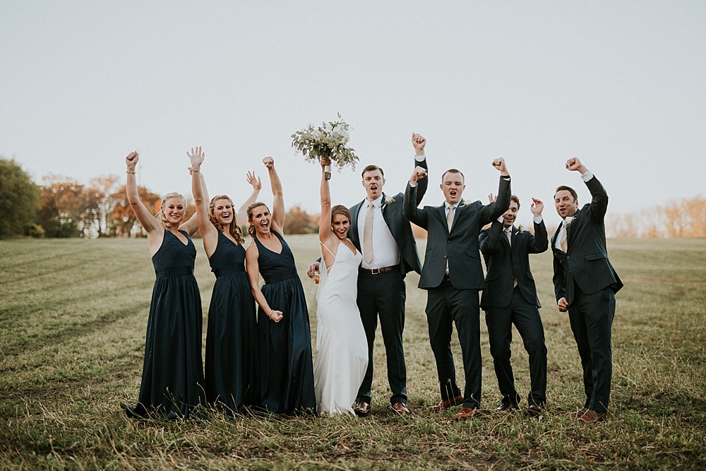 M-A_the-farm-at-dover-wedding_Liller-Photo_Milwaukee-Photographer_0037.jpg