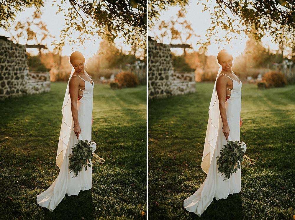 M-A_the-farm-at-dover-wedding_Liller-Photo_Milwaukee-Photographer_0038.jpg
